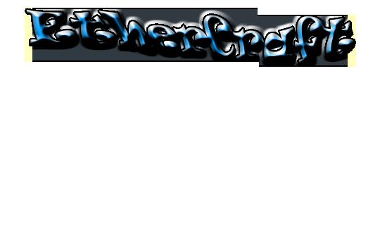 EtherCraft.CZ