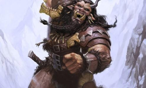 troll-berserker-final
